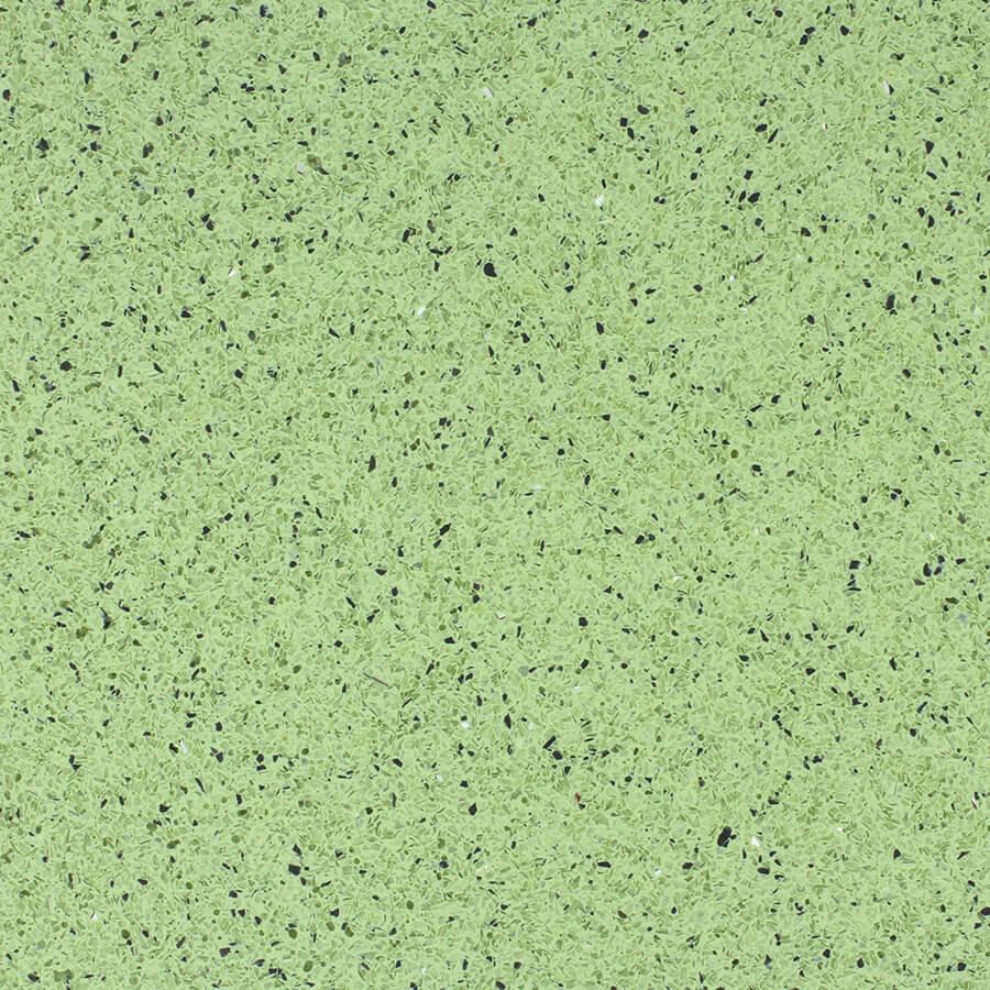 Mid Micro Green