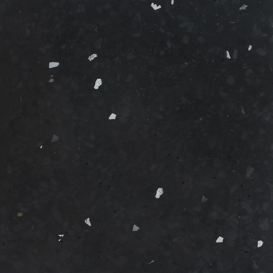 Mid Black 1
