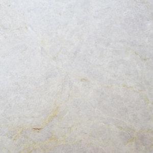 Perla quartzite close-up