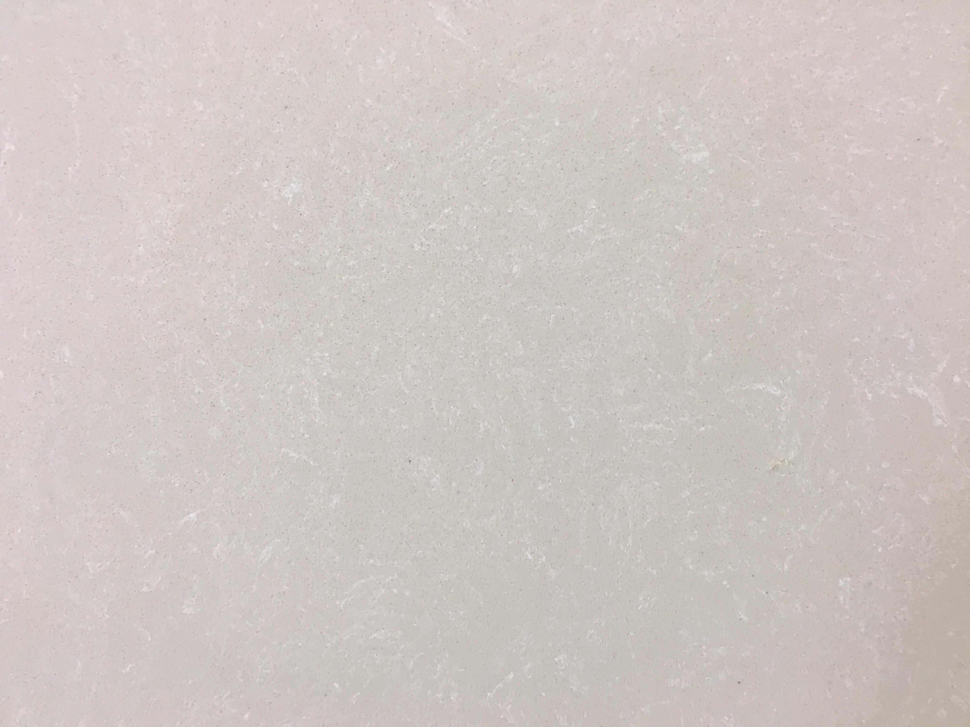 Crema Light close-up